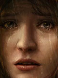 Rüyada Ağlamak Ruyacom