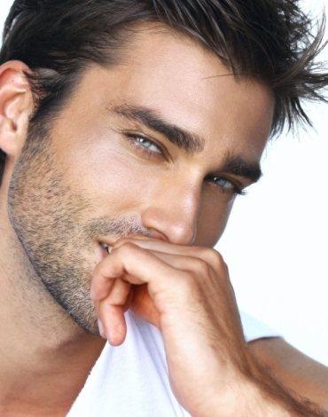 Rüyada Yakışıklı Erkek Görmek Ruyacom